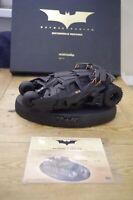 Batman Begins Batmobile Replica DC Direct Comics Limited Edition