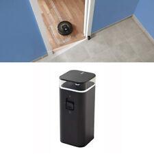 Dual Mode Vir-tual Wall Barrier A Scooba For iRobot Roomba 8/9serie 980 970 960
