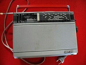 Kofferradio UdSSR