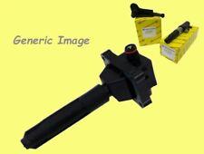 BECKERMANN  -  Ignition Coil   460-0106     Bosch - 0 221 503 490