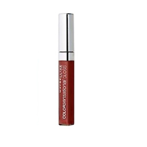 Maybelline Color Sensational Lip Shine Gloss 6.7ml  --Choose shade---