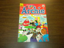 ARCHIE #169 ARCHIE COMICS 1966 Betty and Veronica - Jughead