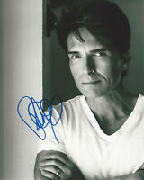 SINGER RICHARD MARX SIGNED AUTOGRAPHED AUTHENTIC 8x10 PHOTO w/COA RUSH STREET