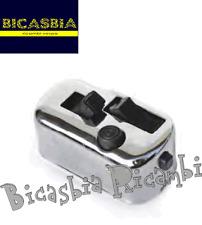 7152 - COMMUTATORE LUCI LUCE 2 SCATTI VESPA 50 R L N 1963 - 1983 V5A1T