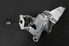 Audi A4 Q5 Fy Q7 3.0TDI 249 286 Support Left 4M0199307AF Engine Mount Engine