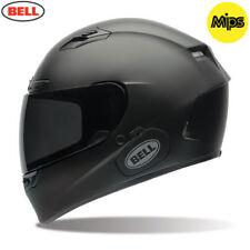 Vestimenta y protección negros Bell para conductores