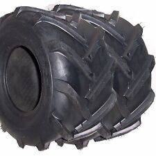 18x9.50-8 18/9.50-8 Compact Garden Tractor Riding Lawn Mower R-1 TIRE 4ply