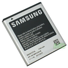 NEW OEM Samsung Standard Replacement Battery i997 Infuse 4G EB555157VA Original