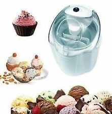 Skyline Ice Cream Maker VT-7979 + Manufacturer Warranty