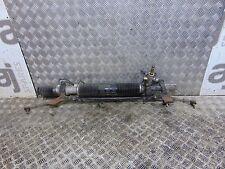 HONDA CR-V 2.0 PETROL 2005 STEERING RACK