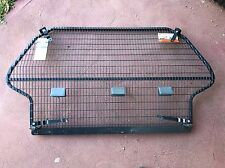 HOLDEN COMMODORE VN VP VR VS STATION WAGON CARGO BARRIER TOYOTA LEXCEN (1988-97)