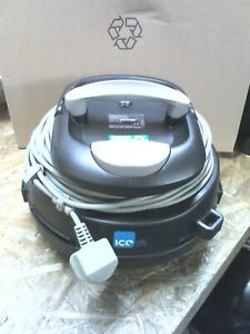 Truvox VTVe / ICE CTV Commercial Vacuum Cleaner  HEAD UNIT ONLY C/W Hepa Filter