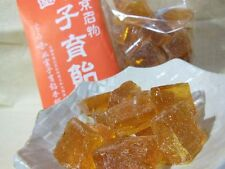 450-year-old Ghost Child Care Candy ×5 Healthy Japanese Food Diet Gift Present