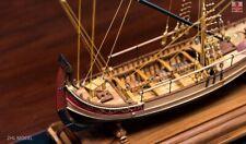 ZHL Marmara Trade Boat  wooden ship model kits