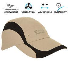 5d77cfd882c SOLOGNAC Men Cap Outdoor Camping Hiking Fishing Hunting Beach Anti-UV Sun  Hat