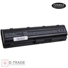 Batería para HP Pavilion HSTNN-Q34C HSTNN-C51C DV4 DV5 DV6 G50 G60 G70 HDX16 AE []