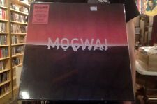 Mogwai Every Country's Sun 3xLP + CD Box set sealed vinyl + prints + download