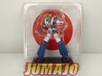 JAP9 figurine PVC GO NAGAI ANIME ROBOT 12 cm GOLDORAK UFO ROBOT GRENDIZER