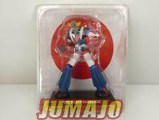 GOL7 figurine PVC GO NAGAI ANIME ROBOT 12 cm GOLDORAK UFO ROBOT GRENDIZER