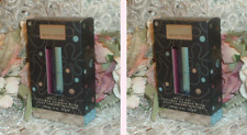 ~LOT~ CURIOUS ~ Britney Spears ~ Solid Perfume Shimmer Stick s ~ NIB