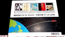 STAMPS - TIMBRE - POSTZEGELS - BELGIQUE - BELGIE 2004 BLOK NR. 109 **  (ref.558)