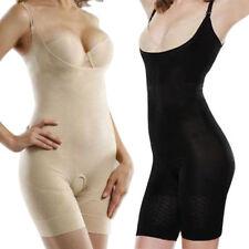 Damen-Mieder-Bodys für die Freizeit Wäschegröße XL