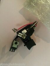 650583-6 6505836 BRAND NEW TRIGGER FOR BDF452
