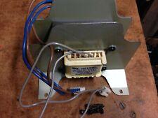 New listing Power Transformer Fot Bose Ps3-2-1 Powered Speaker System
