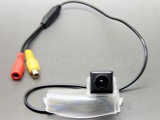 CMOS Color Car Reverse Rear-View Backup Camera For Mazda 2 2007-2013 3 2004-2013