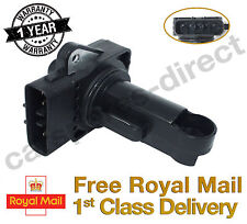 TOYOTA COROLLA VERSO, MR2, PREVIA, PRIUS, YARIS VERSO MASS AIR FLOW SENSOR *NEW*
