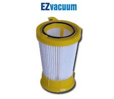 {1} Eureka Style DCF-2 HEPA Vacuum filter 61805 # DCF2