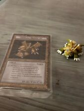 Yu-Gi-Oh Dungeondice Monsters Crawling Dragon #1 B3-11