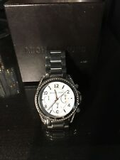 Michael Kors Blair MK5165 Wrist Watch for Women