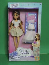 Violetta - V Mode (double Robe) Giochi Preziosi