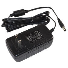 12V AC Power Adapter for Uniden BCT7 BCT8 BC200XLT BC340CRS BC370CRS Scanner