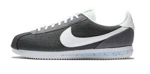 Nike Cortez Basic Premium Sneaker Shoe CQ6663-001