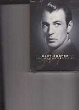 Gary Cooper: The Signature Collection (DVD, 2006, 5-Disc Set)