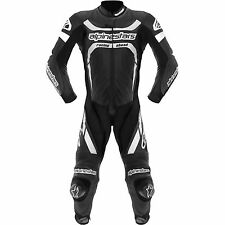 Alpinestars Motorcycle Riding Suits