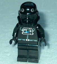 STAR WARS #39 Lego TIE Interceptor Pilot NEW 7659 Genuine Lego