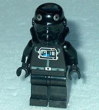 STAR WARS #39 Lego TIE Interceptor Pilot NEW 7659 Genuine Lego