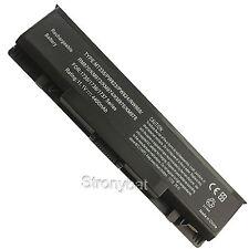 Battery for Dell Studio 1735 1737 1736 17 MT342 RM791 KM973 312-0708 312-0711