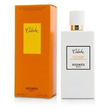 NEW Hermes Caleche Moisturizing Body Lotion 200ml Perfume