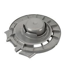 Dyson DC14 Post Motor Filter Lid Steel Genuine 907751-01
