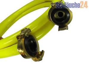 """Tricoflex Performance Wasserschlauch 1/2"""", 12,5x18,2mm, 5m bis 50m"""