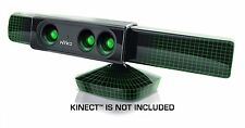 Nyko Zoom for Kinect - Xbox 360  Brand New