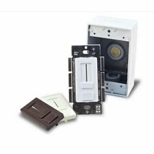 Diode LED -DI-12V-SE-60W - Switchex Dimmer/Driver Combo - 60 Watts - 120VAC Inpu