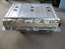 2014 Toyota PRIUS Plugin Plug-In BATTERY assy, HYBRID HV G9280-47130 OEM