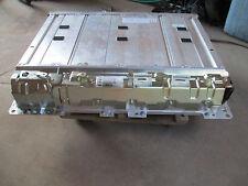 2014 Toyota PRIUS Plugin Plug-In BATTERY assy, HYBRID HV G9280-47130 OEM