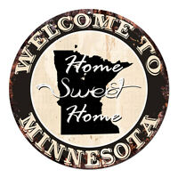 SMNS0179 DAN Street Chic Sign Home Man Cave Wall Decor Birthday Gift