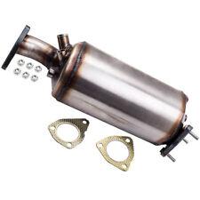 Rußpartikelfilter DPF AUDI A6 (4F2, C6) 2.0 TDI